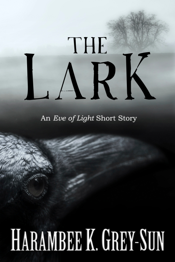 THE LARK -- To get 50% off ($0.99), use coupon code: