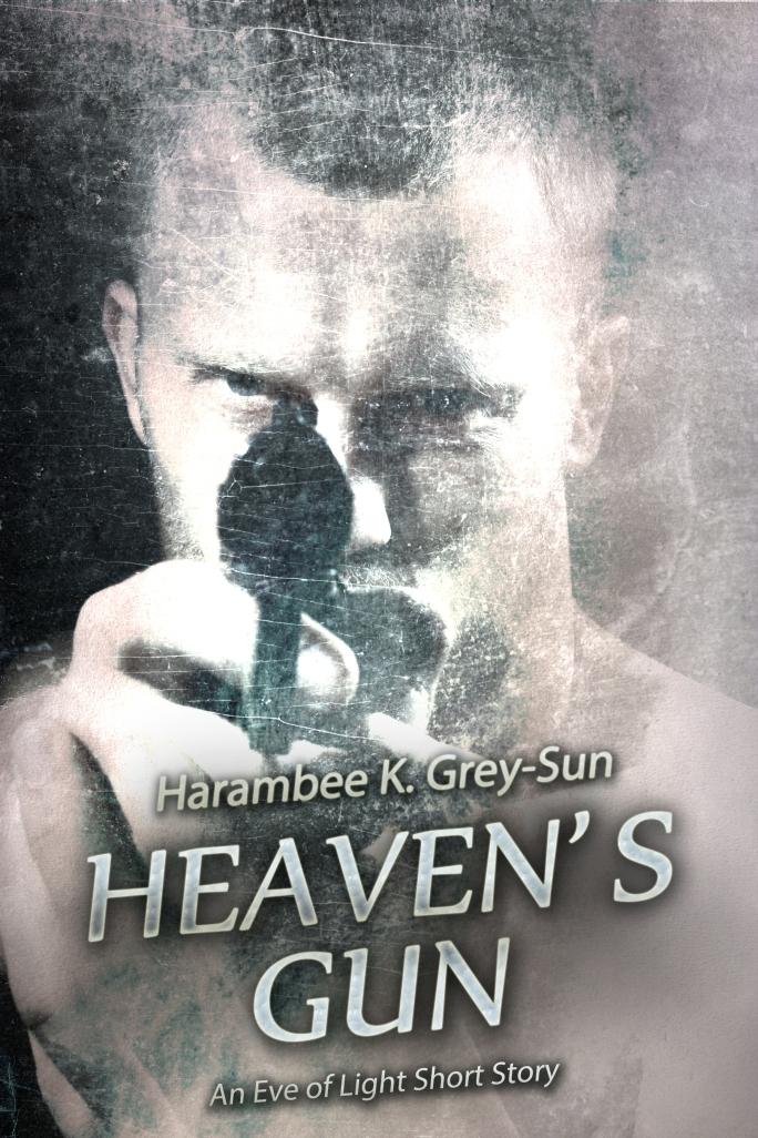 Heaven Gun