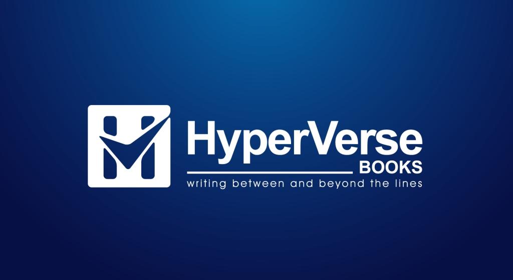 HVB_logo_bluebg