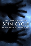 SpinCycle
