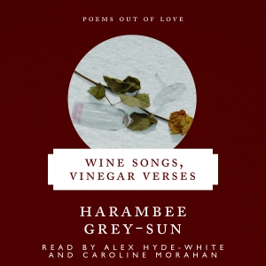 https://www.kobo.com/us/en/audiobook/wine-songs-vinegar-verses-1